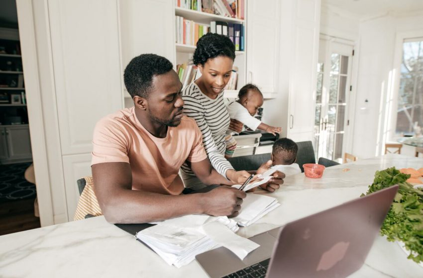 7 Proven Ways to Boost Family Finance Quickly