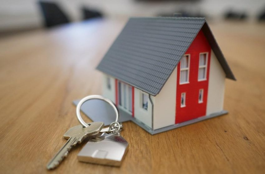 Top 5 Considerations To Make When Picking Your Mortgage Broker