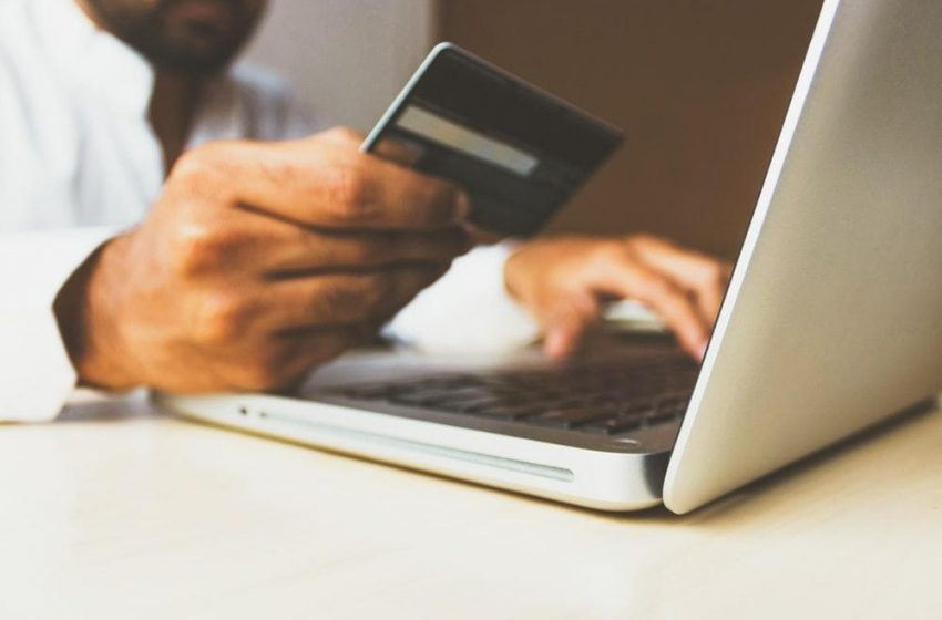 The Basics Of Credit Scores You Need To Keep In Mind